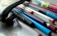 Travel Art Journaling Tips