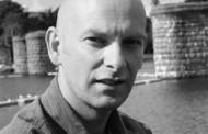 Alan McMonagle: Story Writer Turned Novelist