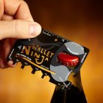 Wallet-Ninja3-1024x682