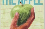 Book Review: Grabbing the Apple