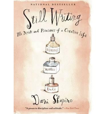 shapiro-still-writing