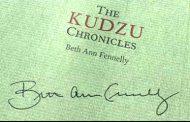 The Kudzu Chronicles