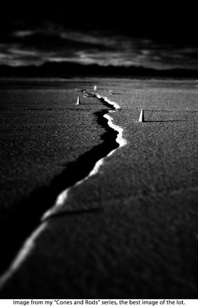 Untitled Photo/Jeff Alu