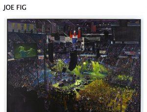 Joe Fig Home Page