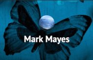 Mark Mayes: The Chair