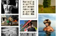 Site Review: L'Oeil de la Photographie