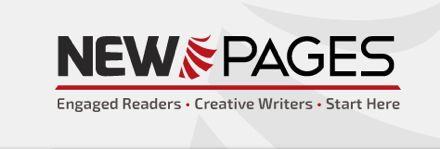 new-pages
