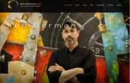 Site Review: Ken Berman