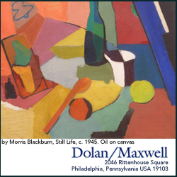 Dolan Maxwell Gallery