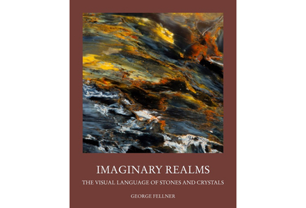 Book Review: Imaginary Realms