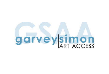 Gallery Profile: Garvey Simon