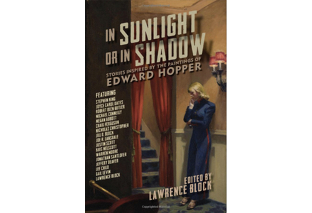 Book Review: In Sunlight or In Shadow