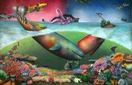 Art Spotlight: Yasuaki Okamoto