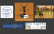 Featured Bookmarks: The Literary