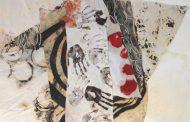 Art Spotlight: Hildy Maze