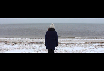 Video: Horizon Lines