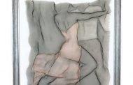 Art Spotlight: Bonnie Shanas