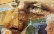 Art Spotlight: Brut Carniollus