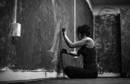 Brianna Baurichter: Hybridity in Hybrid Form