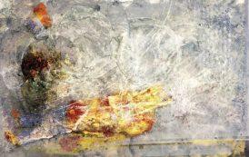 Art Spotlight: Michael Woodhouse