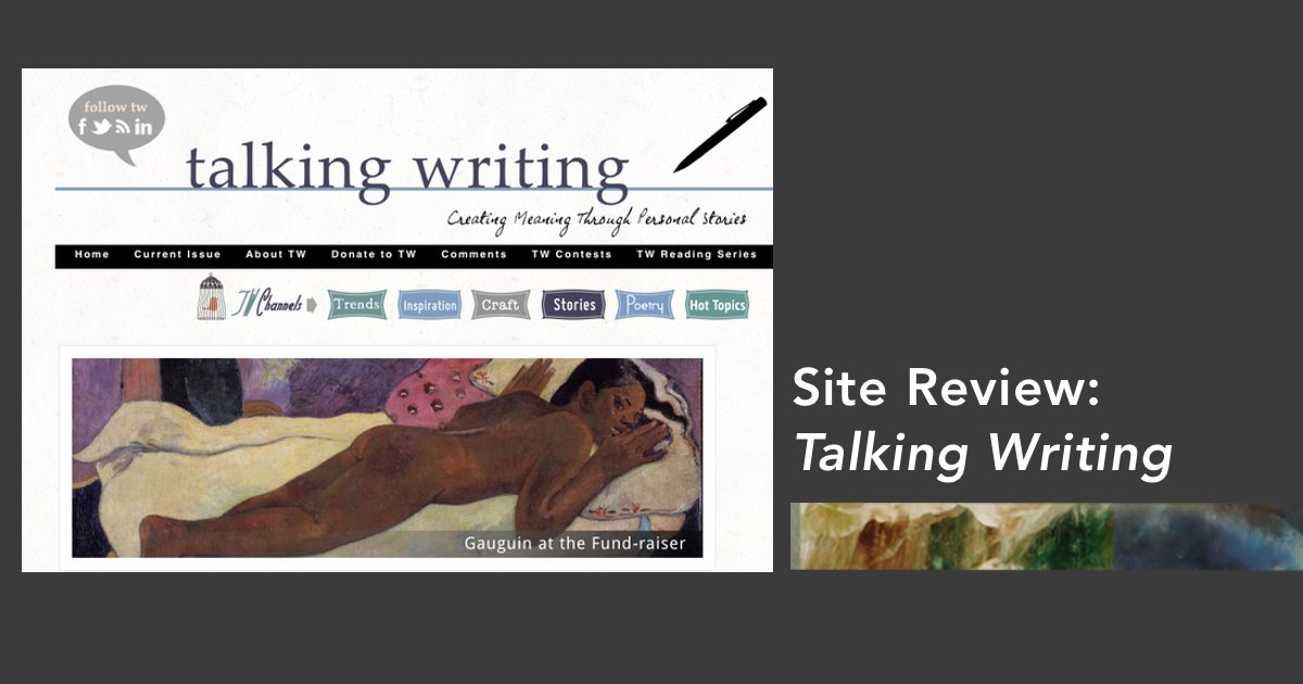 Write my writting website