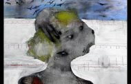 Art Spotlight: Douglas Max Utter