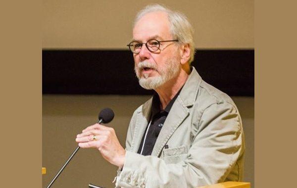 WTP Writer: Richard Hoffman