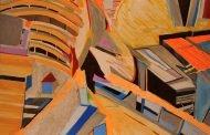 Art Spotlight: Yasemin Kackar-Demirel