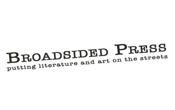 The Broadsided Press Story