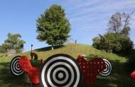 Art Roundup: New Hampshire/Vermont