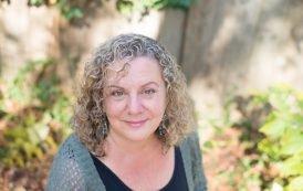 WTP Writer: Dina Elenbogen