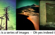 Jeff Alu: Single Image or Series