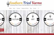 Site Review: SFK Press