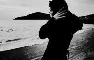 Website Review: Antigone Kourakou