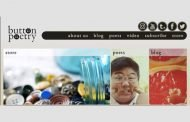 Site Review: Button Poetry