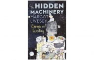 Book Review: The Hidden Machinery