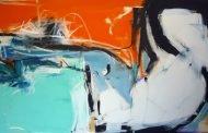 Art Spotlight: Emilia Dubicki