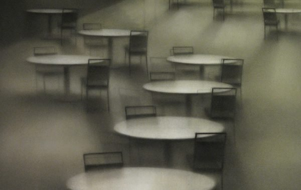 Art Spotlight: Maggie Evans
