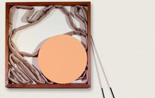 Art Spotlight: William Crump
